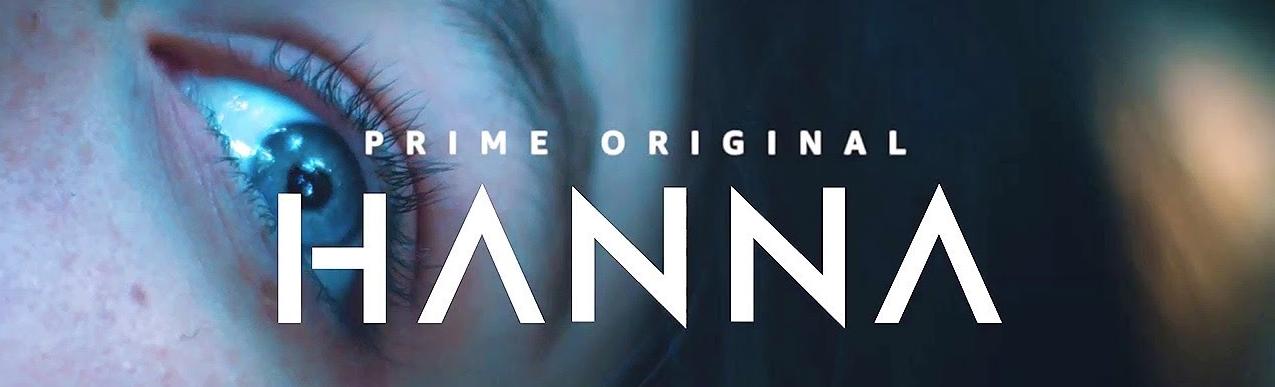 Hanna Sezonul 1 episodul 8