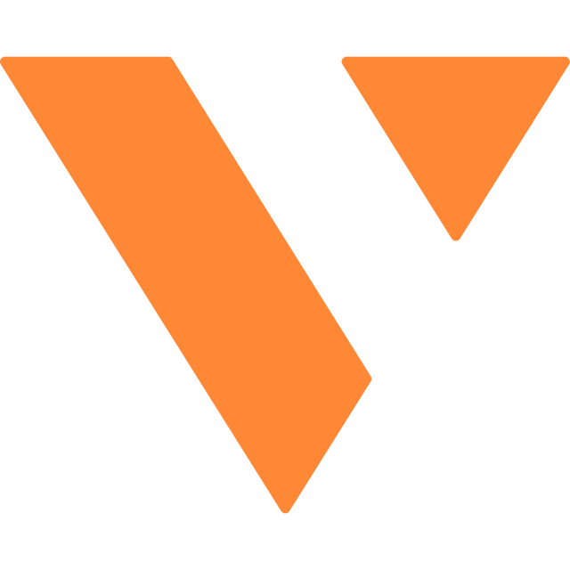 v-systems-vsys-logo.png