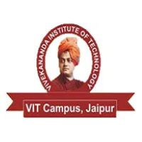 Vivekanand Institute of Technology [RTU]
