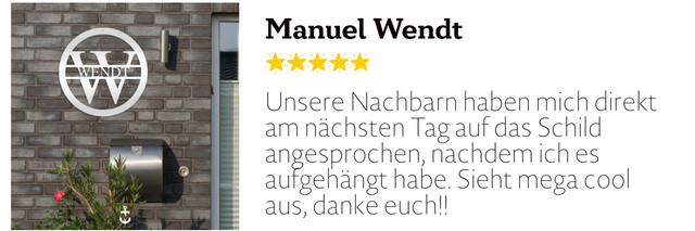 Kundenstimme-Manuel-Wendt