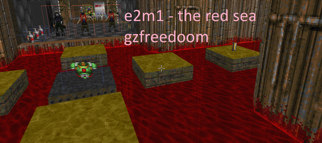 e2m1.png