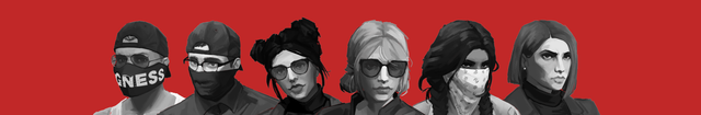 001-Angels-Banner.png