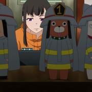 anime03251