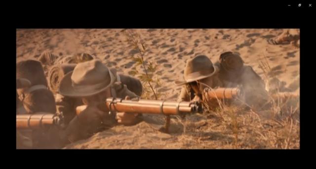 Film GALLIPOLI Gallipoli-4