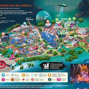Plan-Futuroween-2019-10-21