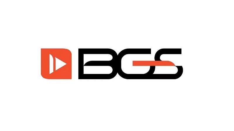 bgs-min