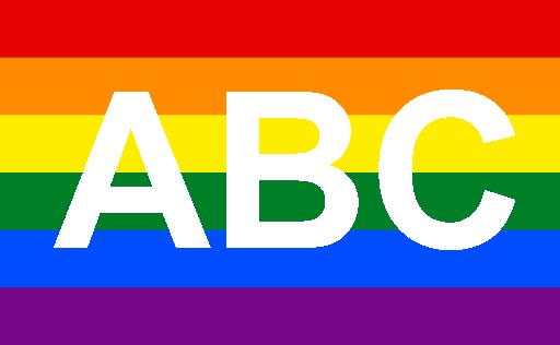 «Детские» вопросы по ЛГБТ