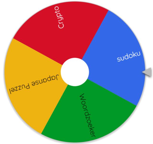 radpuzzel2