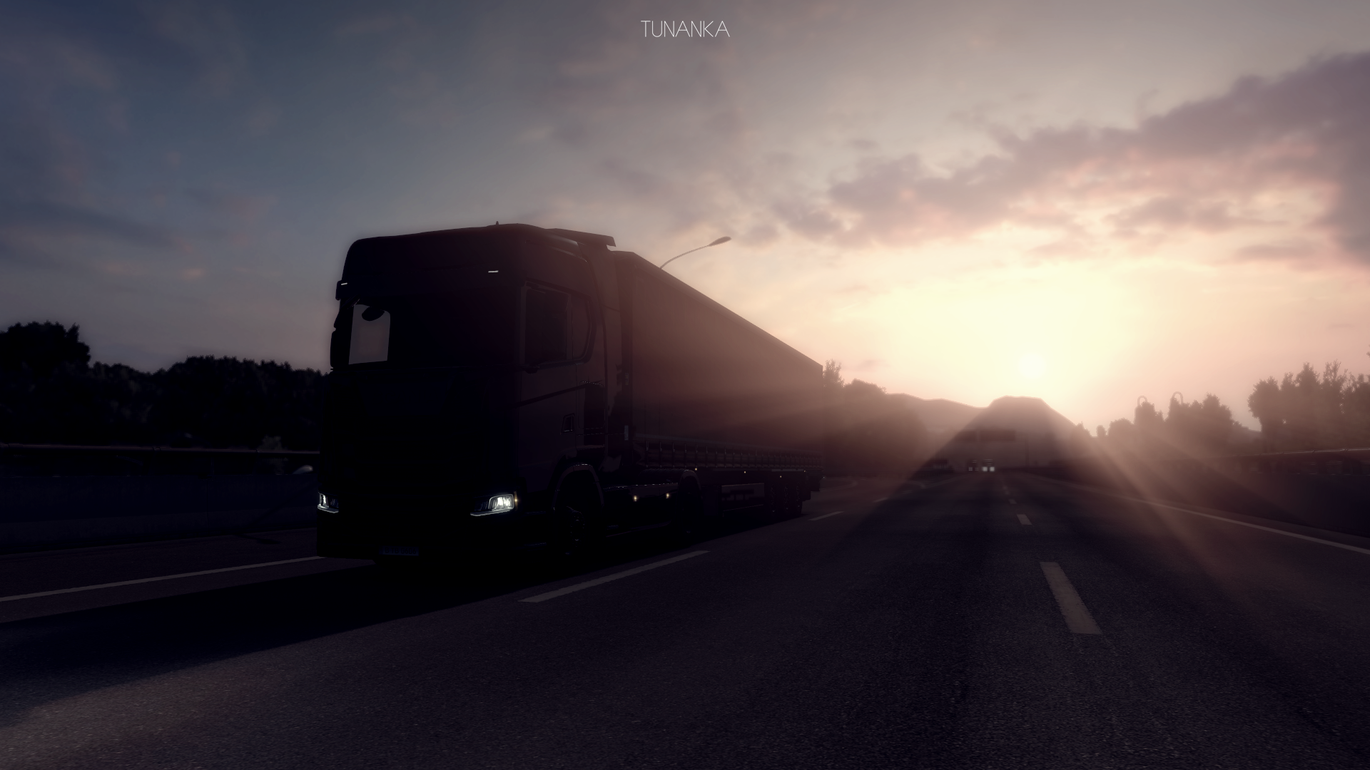 ets2-20190113-155814-00.png