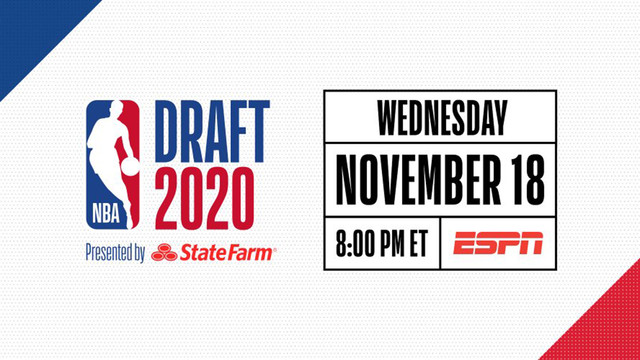 draft-night