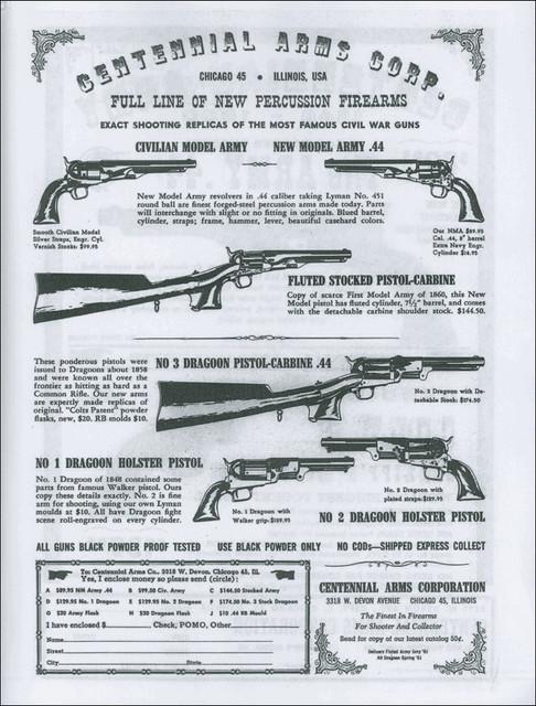 Centennial-1962-GUNS-002