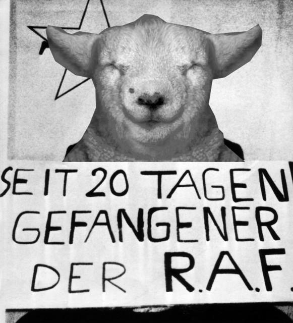 ARCHIV-Der-Bildausschnitt-der-Titelseite-der-franzsischen-Zeitung-Liberation-vom-28-09-1977-zeigt-de