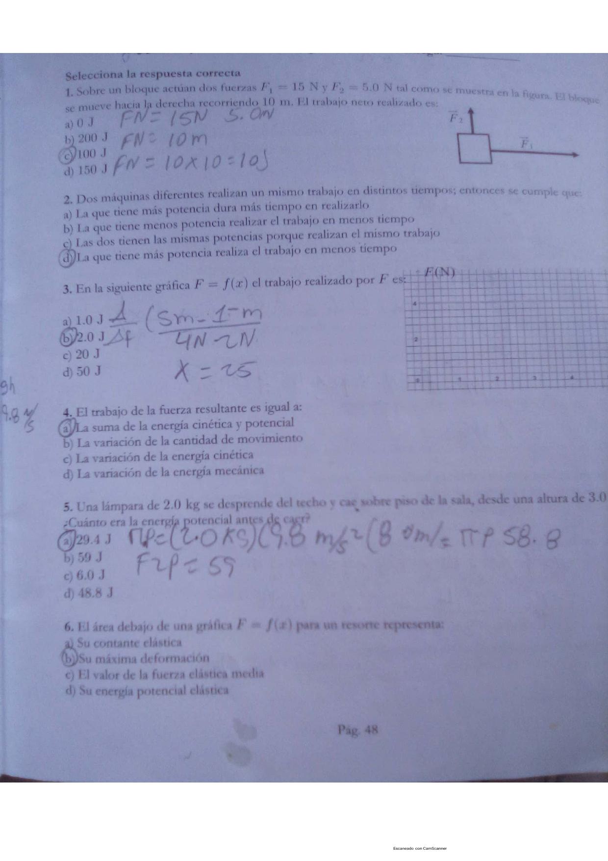 cuaderno-de-trabajo-f-sica-b-sica-page-0048