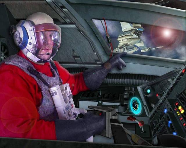 Bwing Pilot V4 Side Cockpit01