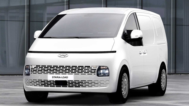 2021 - [Hyundai] Custo / Staria - Page 6 9-AE458-D3-E9-B7-483-E-ABA7-45442-DD4523-C