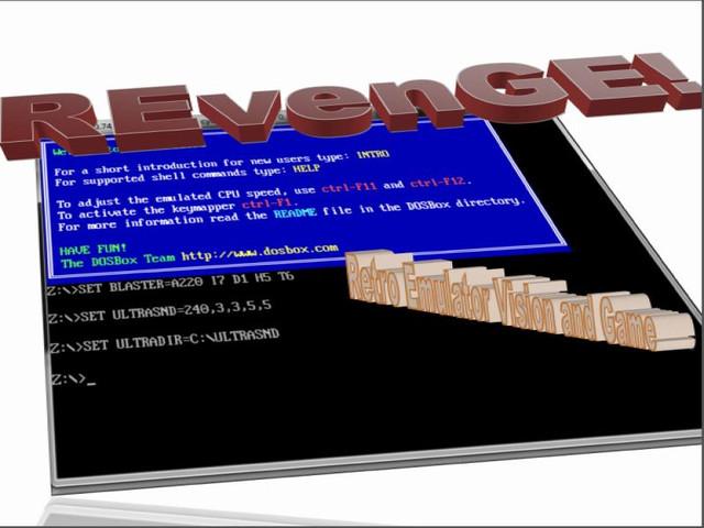 revenge-02.jpg