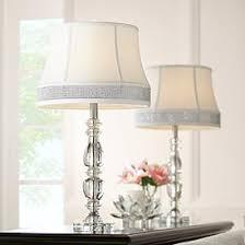 table-lamps6.jpg