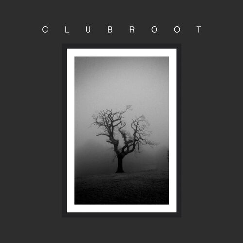 Download Clubroot - Clubroot mp3