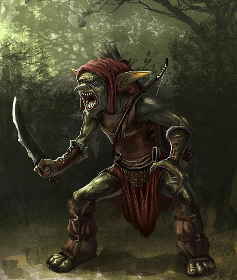 [RESOLVIDO] Imagem distorcida na Unity Goblin-Unity