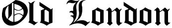 oldlondon2