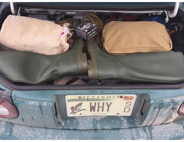 miata-trunk