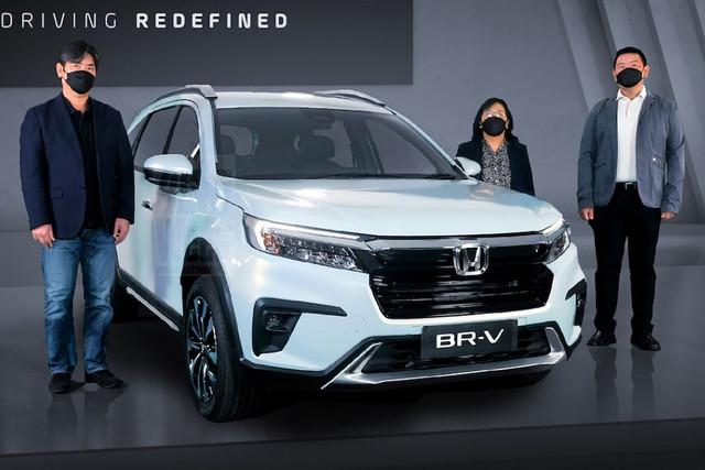 2016 - [Honda] BR-V (Asie) - Page 2 5-E375-C2-E-AEFE-4-C55-B3-E9-ED5782-EB927-A