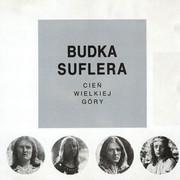 6-Budka-Suflera-JEST-TAKI-SAMOTNY-DOM