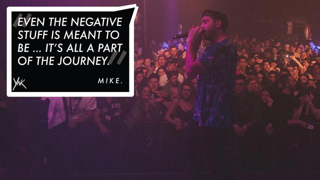 Mike-negative-Twitter.jpg