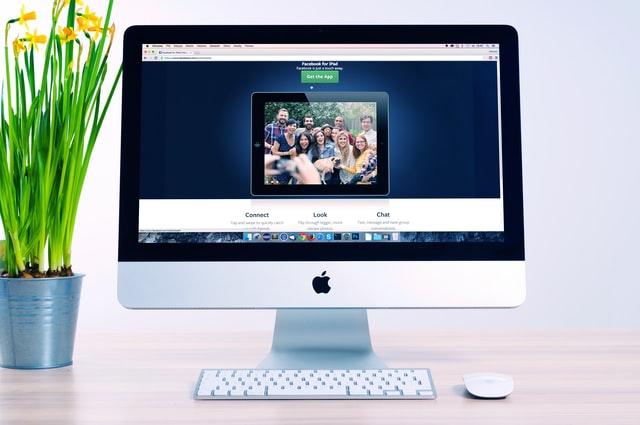 https://i.ibb.co/kmVtdty/join-with-best-digital-marketing-company-in-bhubaneswar.jpg