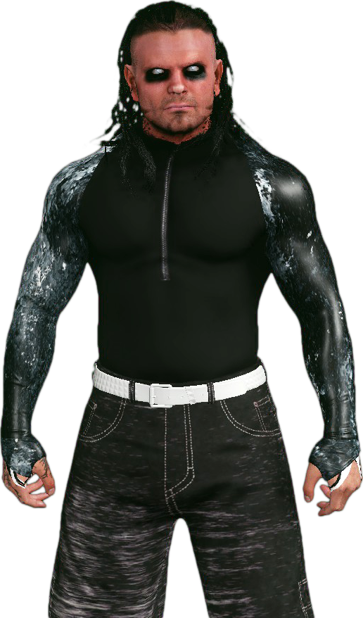 Jeff-Hardy-8.png