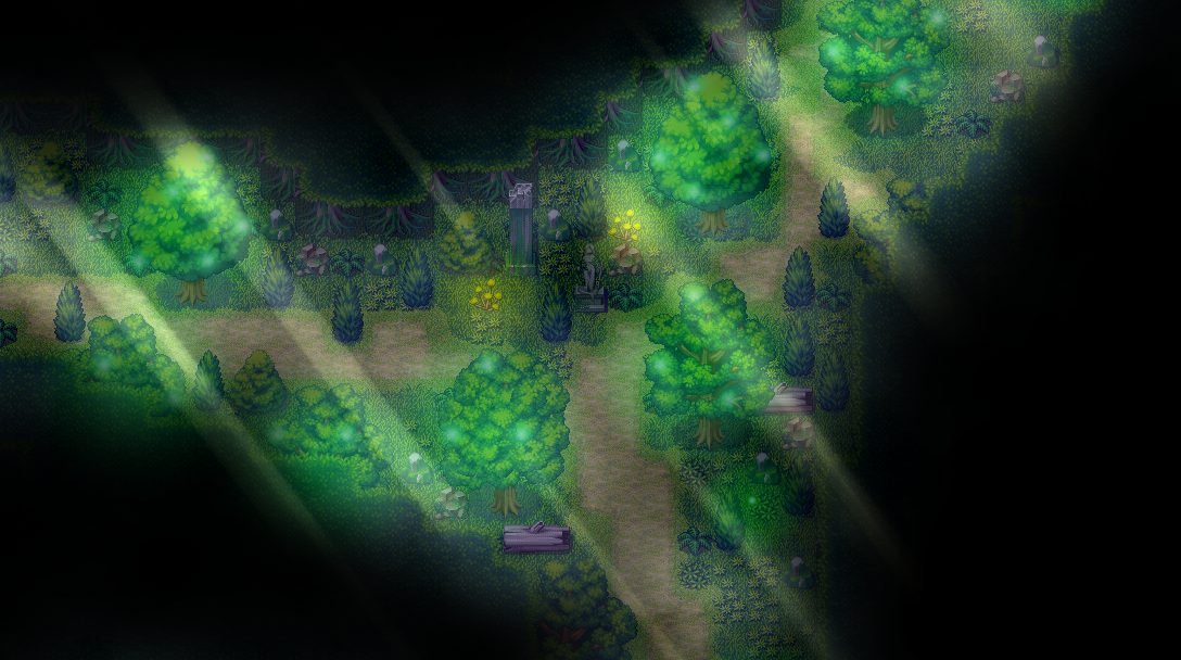 [Image: forest10.png]