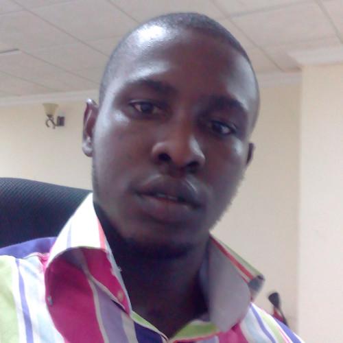Adaware Oghenero