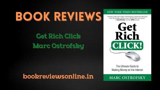 Get-Rich-Click-Marc-Ostrofsky-book-review