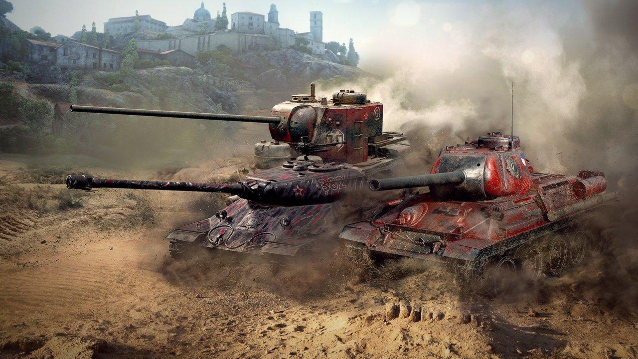 бонус коды на 23 февраля world of tanks blitz