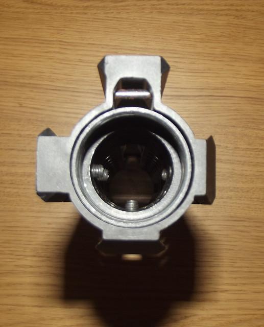 DSCF1673