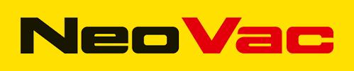 neovac-ch2