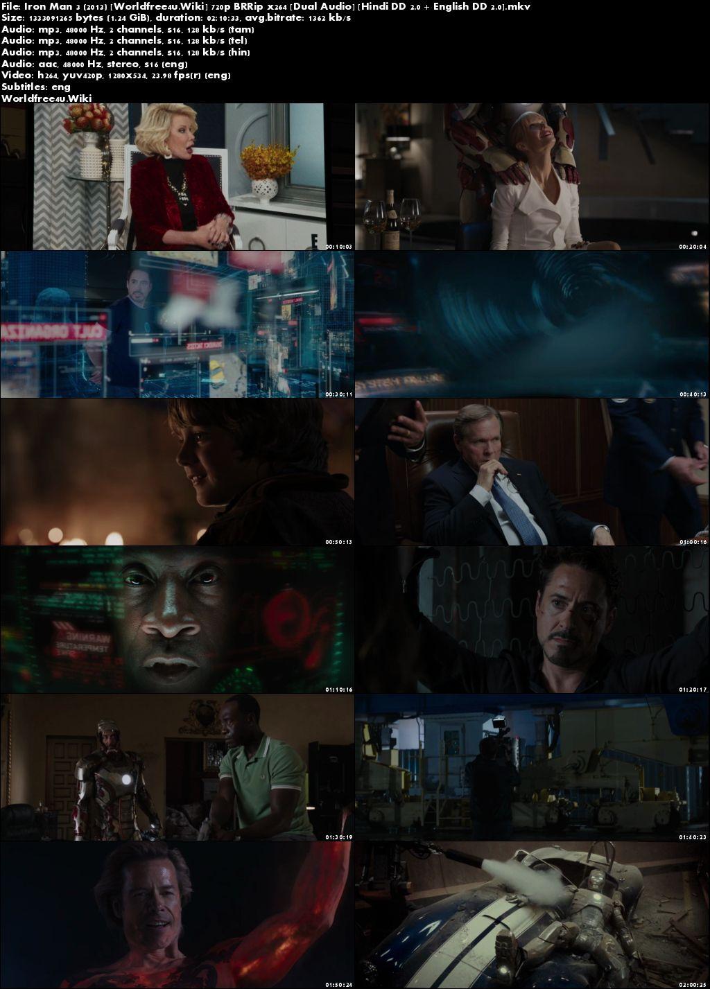 iron man 2 hd movie download in hindi torrent