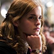 1405442200-hermione-granger