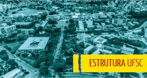 http://estrutura.ufsc.br