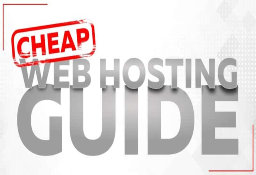 An Unbiased View of Web Hosting