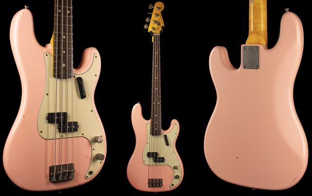 Projeto de baixo na Guidini Guitars (cancelado pela luthieria) - Página 3 MMC96