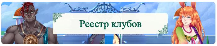 https://i.ibb.co/kmk1hXR/image.jpg