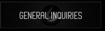 generalinquiries.png