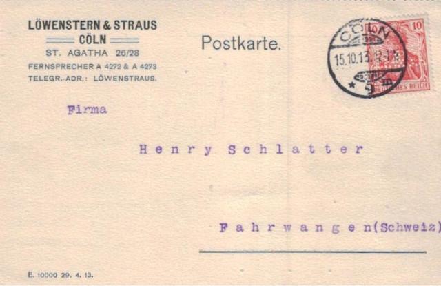 C-ln-9m-151013-L-wenstern-und-Strauss