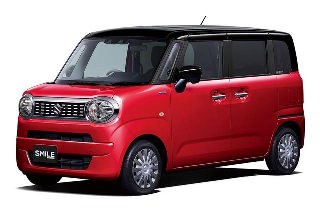 [Actualité] les Kei-cars A733-DEB2-760-D-4-DAD-85-A7-D66-EC1-F9-E702