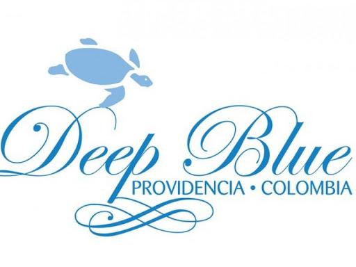 Deep-Blue-Hotel-logo