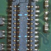 [Imagem: conector-camera-ftontal-xt1672.jpg]
