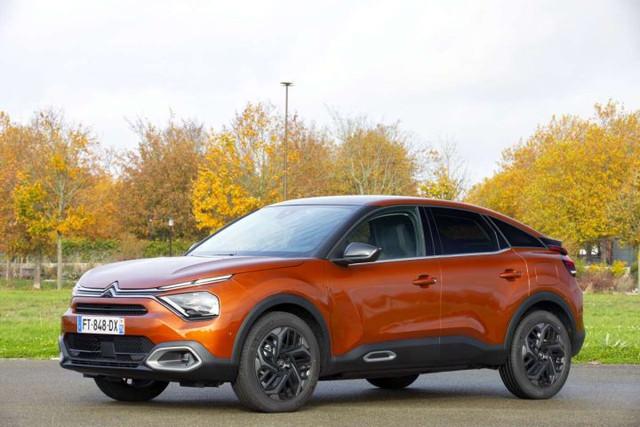 2020 - [Citroën] C4 III [C41] - Page 32 4-F5640-C1-7676-4-E21-9218-7-B089-B1-EA132