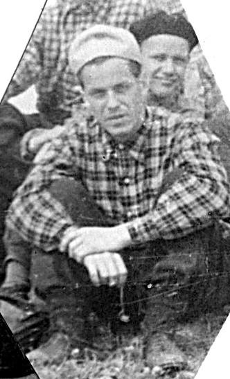 Alexander Kolevatov 04