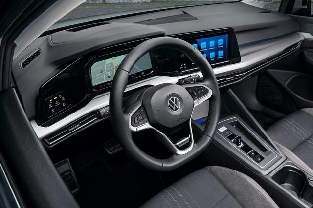 2020 - [Volkswagen] Golf VIII - Page 22 98-CE779-A-6-A93-4-E60-9976-E6693-F3-A26-A0